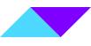 modules_purple.jpg