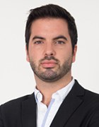 startup_fabio_santos.jpg